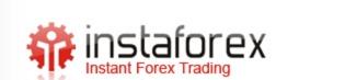 Открыть счет InstaForex
