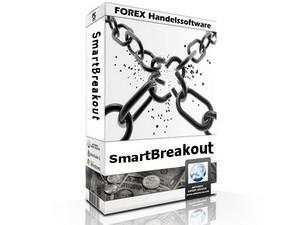 Форекс советник Breakout