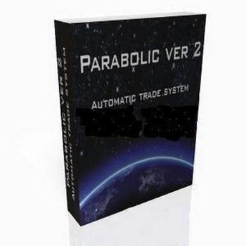 советник Parabolic VER 2