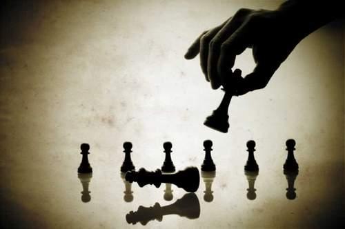 Торговая Форекс стратегия Мохо