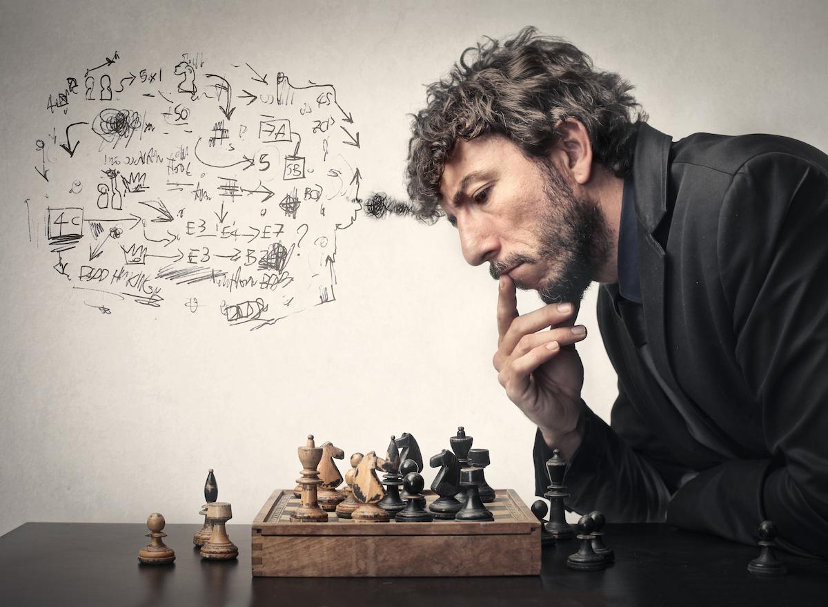 Форекс стратегия Победа – идеальный инструмент для скальпинга на М1